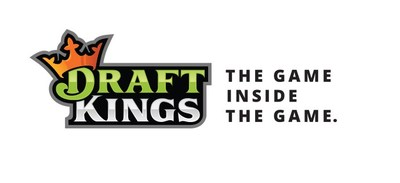 DraftKings And Fanxchange Partner To Bring Sports Fans From Their Phone Screens To The Stadium