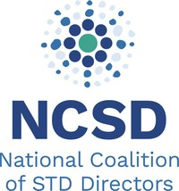 National Coalition of STD Directors calls for increased investment in STD prevention in face of soaring STD rates. (PRNewsfoto/NCSD)