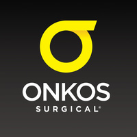 Your Purpose is our Passion. (PRNewsFoto/Onkos Surgical)