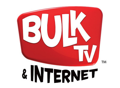 Bulk TV & Internet Ranks #7 in TBJ Best Places to Work