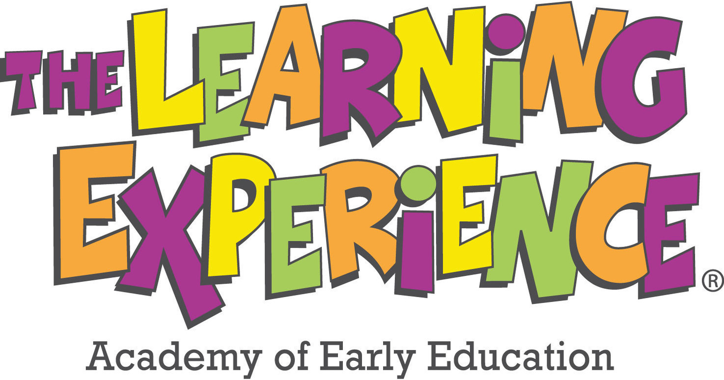 a learning experience Search job openings at the learning experience 50 the learning experience jobs including salaries, ratings, and reviews, posted by the learning experience employees.