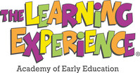 The Learning Experience� (TLE�)