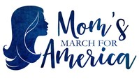 Mom's March for America