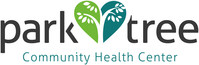 Where good health grows