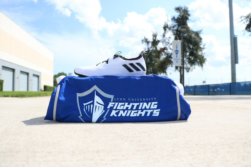 Lynn University adds men's cross country and track to its NCAA Division II Fighting Knights athletics program.