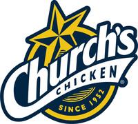 (PRNewsfoto/Church's Chicken)