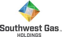 (PRNewsFoto/Southwest Gas Holdings, Inc.)