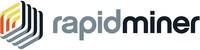 RapidMiner is the global leader in open source data science. (PRNewsFoto/RapidMiner)
