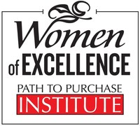 The 2017 Women of Excellence Award for Innovation Goes to Nicky Jackson, Founder & CEO of RangeMe!