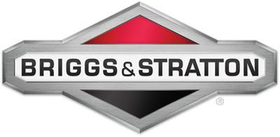 Briggs & Stratton Corporation logo. (PRNewsFoto/Briggs & Stratton Corporation)