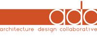 Architecture Design Collaborative