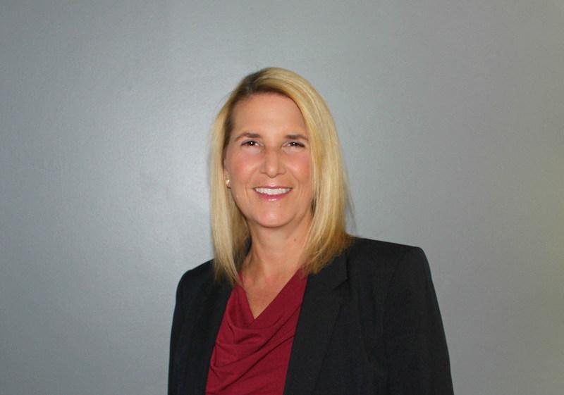 NJHA Board Announces Cathleen Bennett as President and CEO