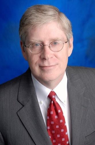 Rick Woollams