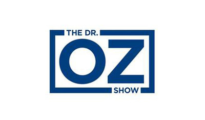 The nine-time Emmy award-winning, The Dr. Oz Show is kicked off its ninth season this month.