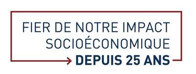 Réseau Trans-tech (Groupe CNW/Réseau Trans-tech)