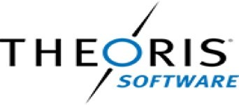 Theoris Software logo