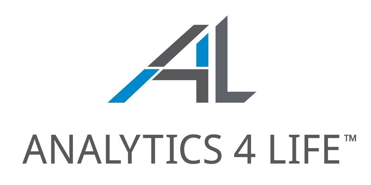 Analytics 4 Life Raises $25 Million in Series B Financing