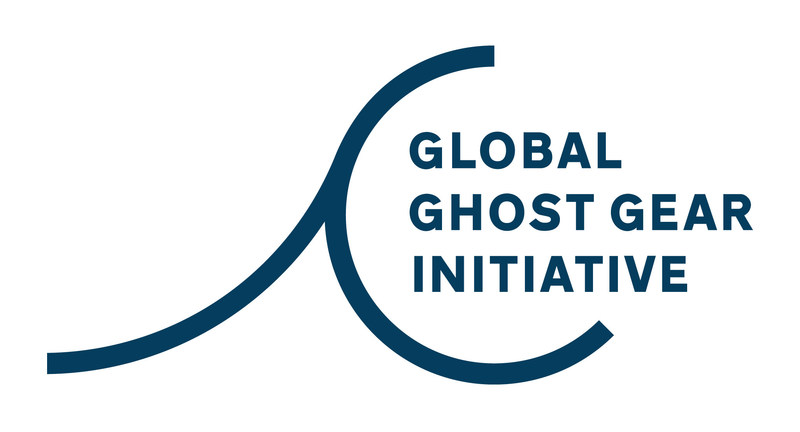 The Global Ghost Gear Initiative (GGGI) is a cross-sectoral alliance committed to driving solutions to the problem of lost and abandoned fishing gear worldwide. (c) World Animal Protection
