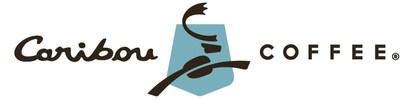 Caribou Coffee Logo (PRNewsfoto/Caribou Coffee)