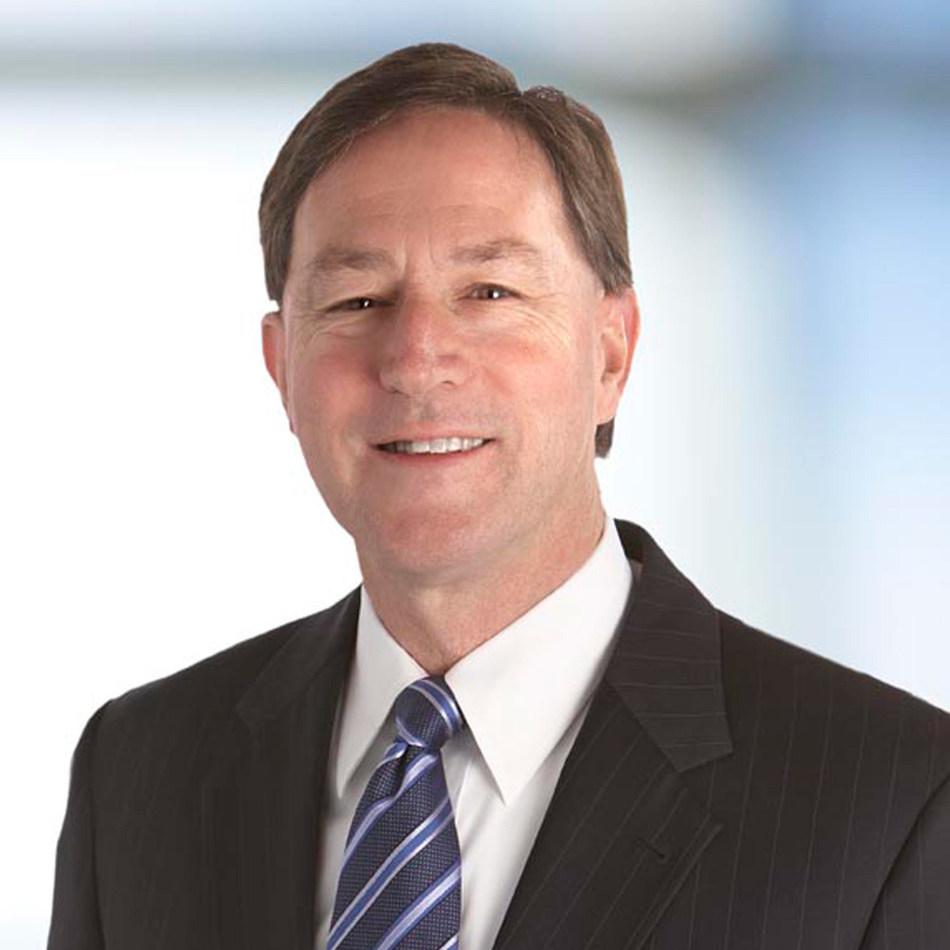 Jeffrey M. Ettinger (PRNewsfoto/Hormel Foods Corporation)