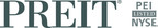 PREIT Schedules Third Quarter 2017 Earnings Release and Conference Call