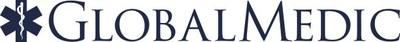 Logo: GlobalMedic (CNW Group/Air Canada)