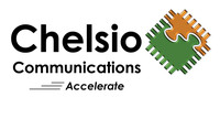 Chelsio logo. (PRNewsFoto/Chelsio Communications, Inc.)