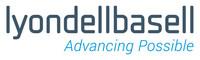 LyondellBasell Advancing Possible Logo