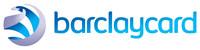 (PRNewsfoto/Barclaycard)