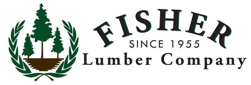 Fisher Lumber To Boost Operational Excellence With Epicor