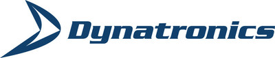 (PRNewsfoto/Dynatronics Corporation)