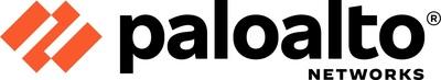 Palo Alto Networks logo (PRNewsFoto/Palo Alto Networks, Inc.) (PRNewsfoto/Palo Alto Networks, Inc.)