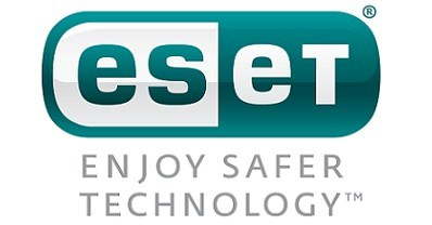 ESET (Groupe CNW/ESET)