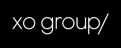 XO Group Inc. (PRNewsFoto/XO Group Inc.)