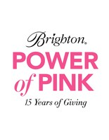 Brighton Shows Commitment To Communities With A Month Of Breast Cancer Education Events