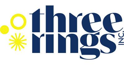 (PRNewsfoto/Three Rings Inc.)