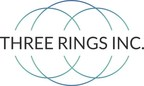 Three Rings Inc. Expands Team to Meet Growing Client Demand for Strategic Marketing and PR Services
