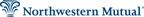 Five Northwestern Mutual Advisors Named to 2017 Financial Times 401 Top Retirement Plan Advisors