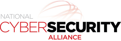National Cyber Security Alliance. (PRNewsFoto/National Cyber Security Alliance)