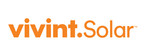 Vivint Solar Recognized as a Top Solar Contractor for Fifth Consecutive Year