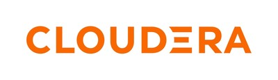 Cloudera, Inc. (PRNewsfoto/Cloudera, Inc.)
