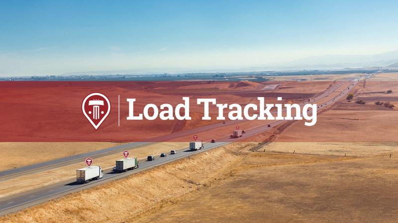 Truckstop.com Announces Free Load Tracking