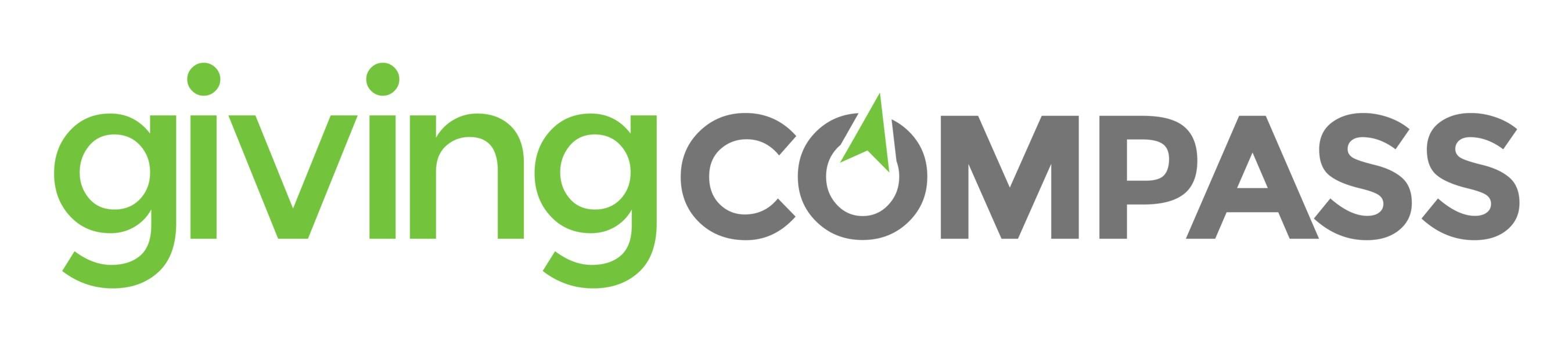 www.givingcompass.org