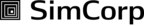 Institutional Investor's Financial Technology Forum & SimCorp to Host Webcast on MiFID II Compliance for the North American Buy Side