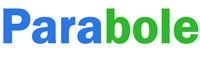 Parabole LLC
