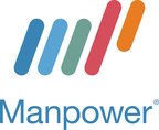 Manpower U.S. Offers Career-Focused Degrees, in Partnership with University of Phoenix, Helping People Learn In-Demand Skills for the Future of Work