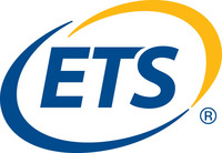 Educational_Testing_Service_Logo