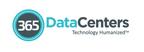 365 Data Centers Acquires Hybrid Data Center Services Provider Host.net