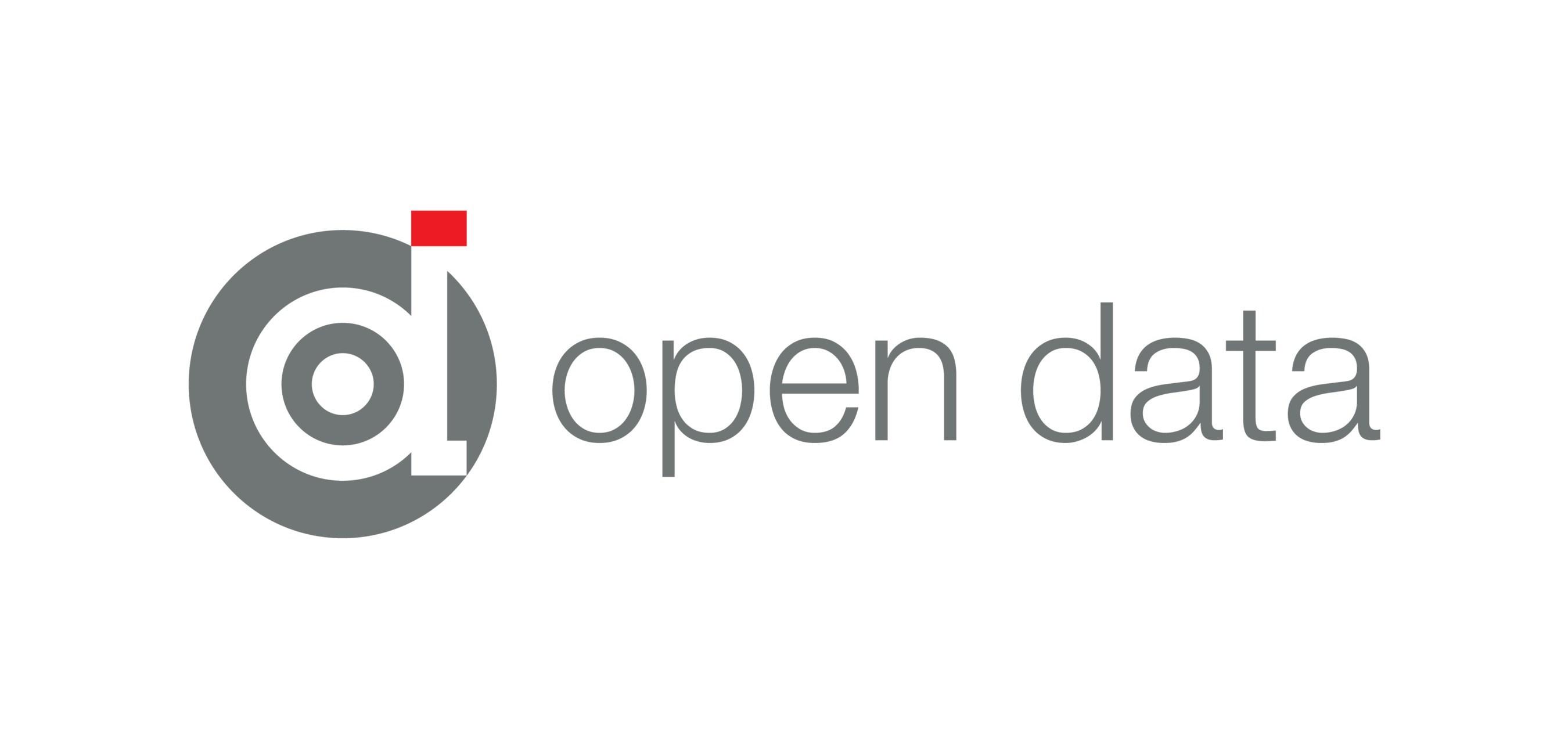 Open Data Group's logo