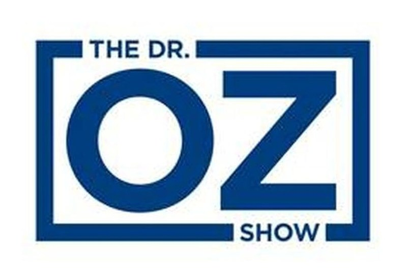 The nine-time Emmy award-winning, The Dr. Oz Show kicked off its ninth season this month.